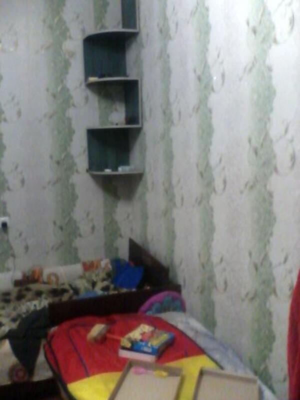 1 комнатная квартира, Харьков, Салтовка, Героев Труда (242866 1)
