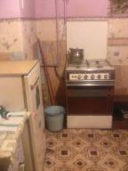 3 комнатная квартира, Харьков, Старая салтовка, Салтовское шоссе (242866 2)