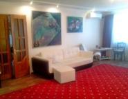 5-комнатная квартира, Харьков, Алексеевка, Клочковская