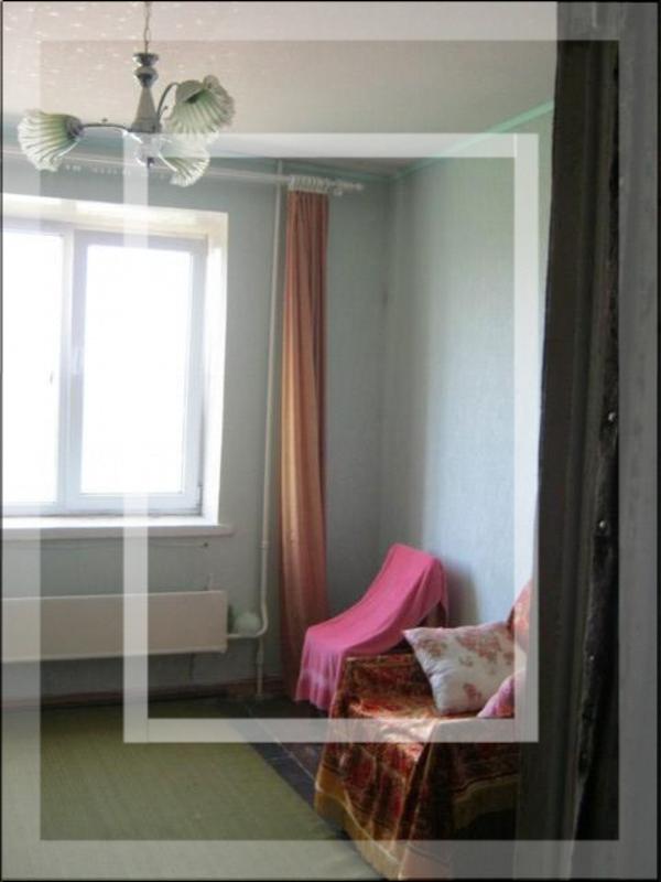 1 комнатная гостинка, Харьков, Павлово Поле, 23 Августа (Папанина) (243721 6)