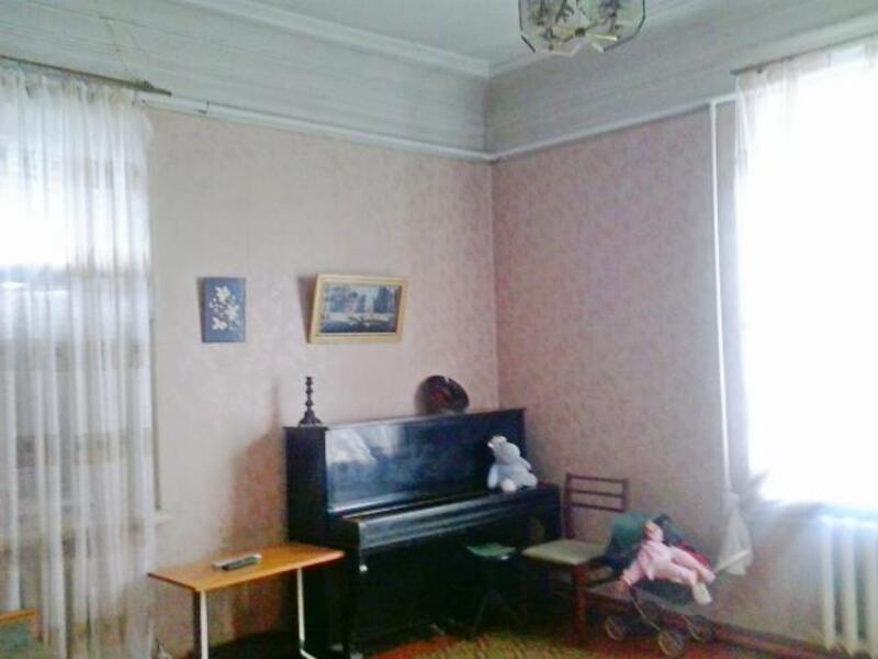 1 комнатная квартира, Харьков, Холодная Гора, Дудинской (Нариманова) (243722 12)