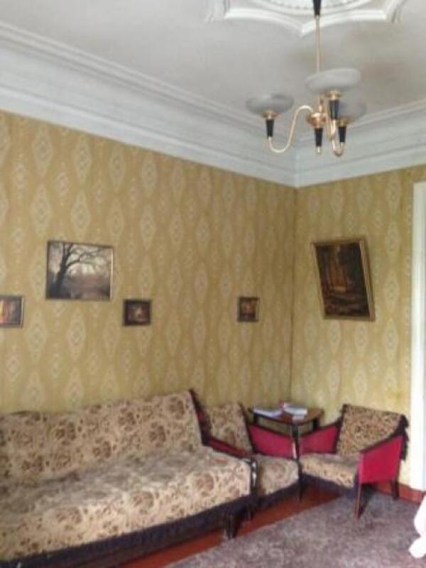 1 комнатная квартира, Харьков, Холодная Гора, Дудинской (Нариманова) (243722 14)