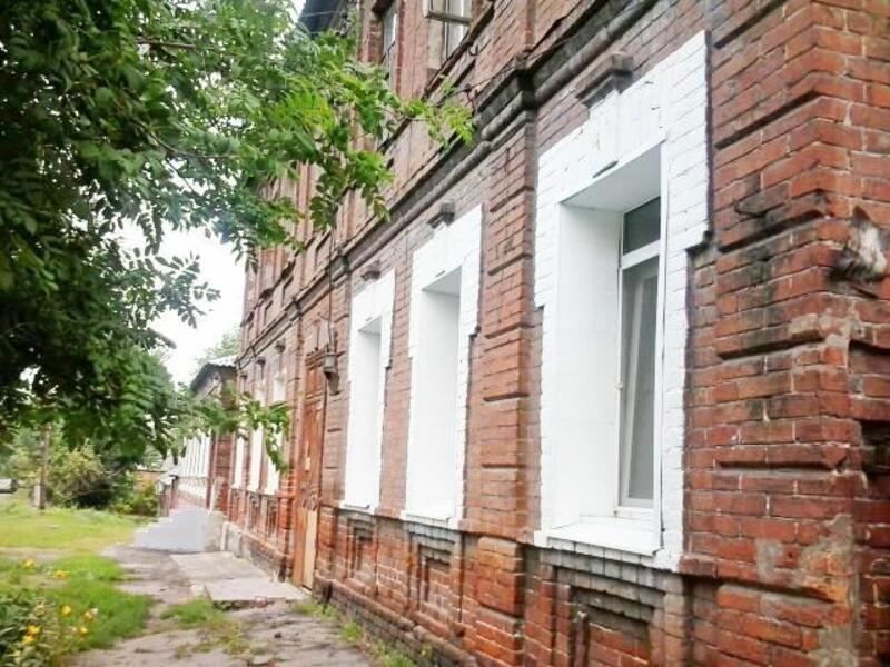 2 комнатная квартира, Харьков, Залютино, Золочевская (243722 32)