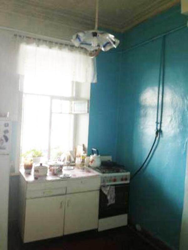 2 комнатная квартира, Харьков, Залютино, Золочевская (243722 4)