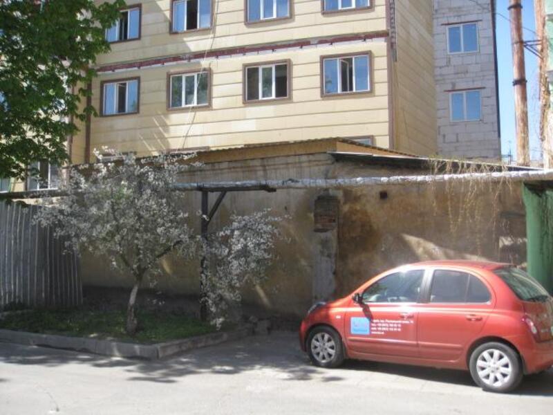 1 комнатная квартира, Харьков, Бавария, Кибальчича (243761 2)
