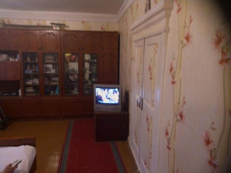 2 комнатная гостинка, Харьков, Бавария, Тимирязева (244791 1)