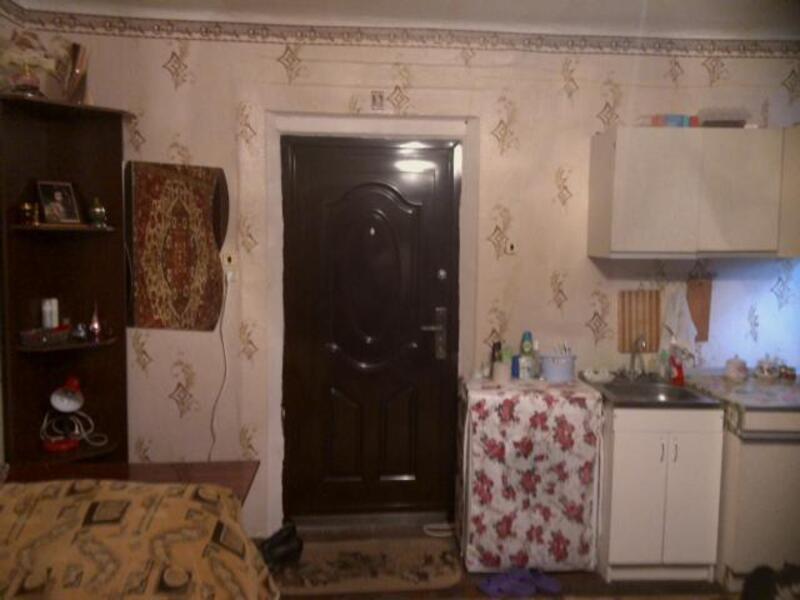 1 комнатная гостинка, Харьков, СОРТИРОВКА, Большая Панасовская (Котлова) (244791 9)