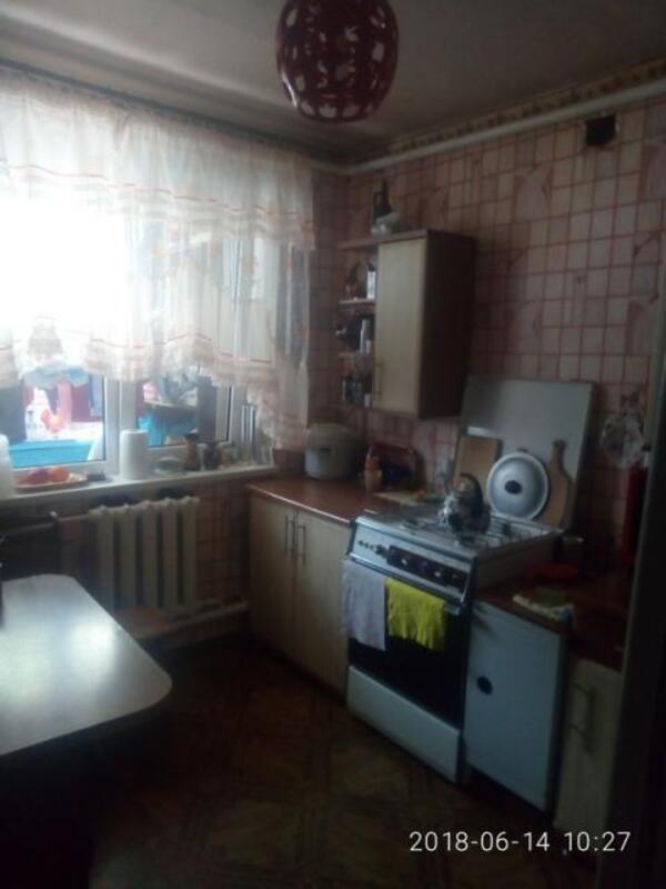 1 комнатная квартира, Пивденное (Харьк.), Гагарина, Харьковская область (245439 6)