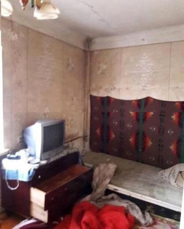 1 комнатная квартира, Харьков, ХТЗ, Франтишека Крала (245515 4)