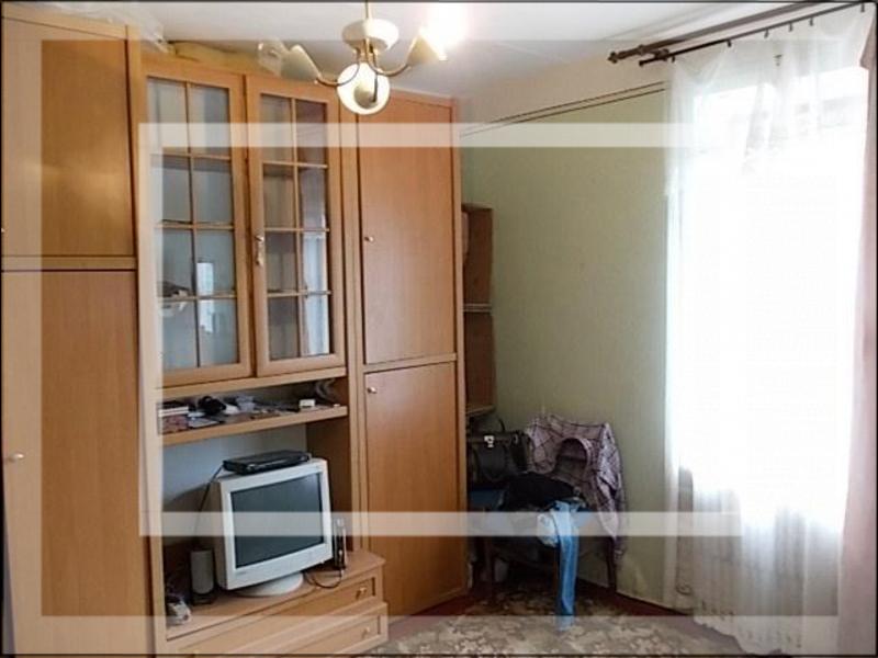 1 комнатная гостинка, Харьков, Сосновая горка, Клочковская (245923 6)