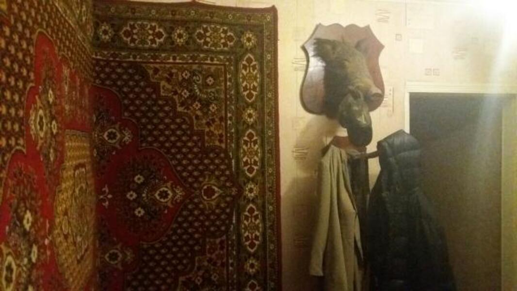 Квартира, 2-комн., Лиман, Змиевской район, Змиевская