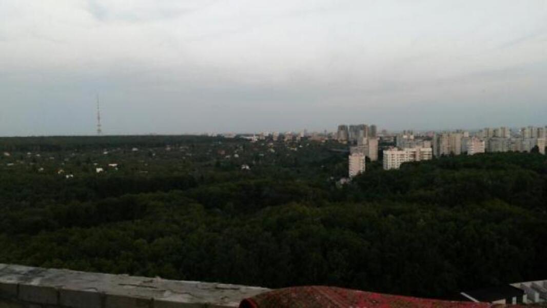Купить новостройка, Харьков, Алексеевка, Победы пр.