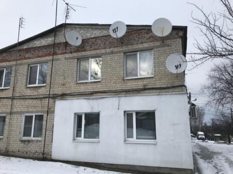 Квартира, 2-комн., Коротыч, Харьковский район, Коммунаров