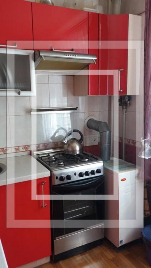 3 комнатная квартира, Борки, Центральная (Кирова, Ленина), Харьковская область (247609 1)