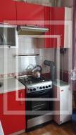 2 комнатная квартира, Борки(Змиев), Харьковская область (247609 1)
