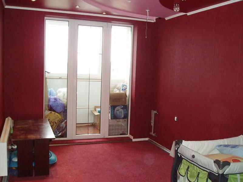3 комнатная квартира, Харьков, Салтовка, Салтовское шоссе (248246 57)