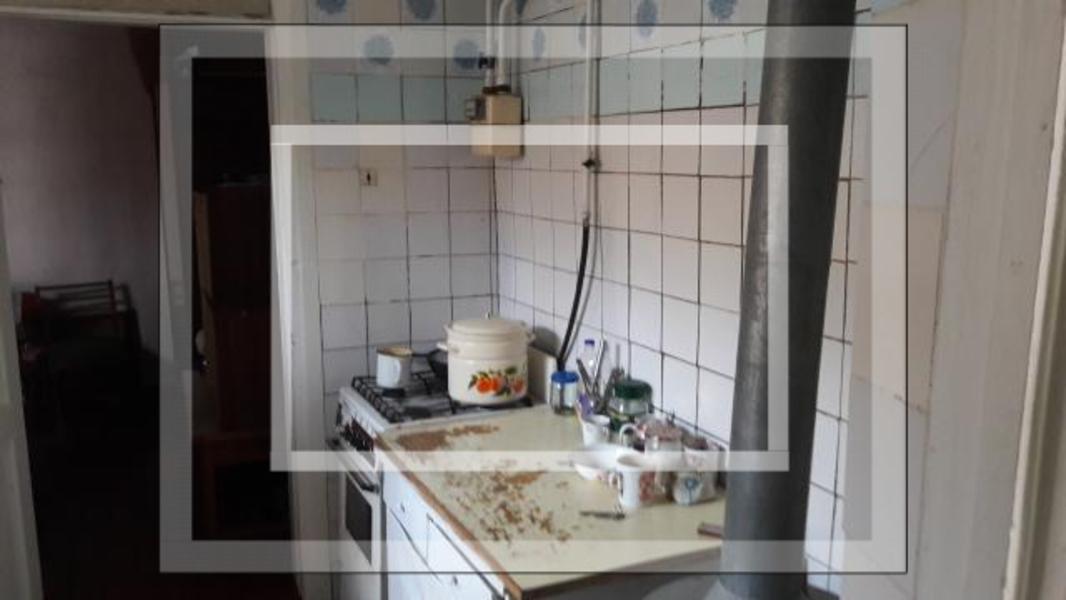 2 комнатная квартира, Борки(Змиев), Харьковская область (248736 2)