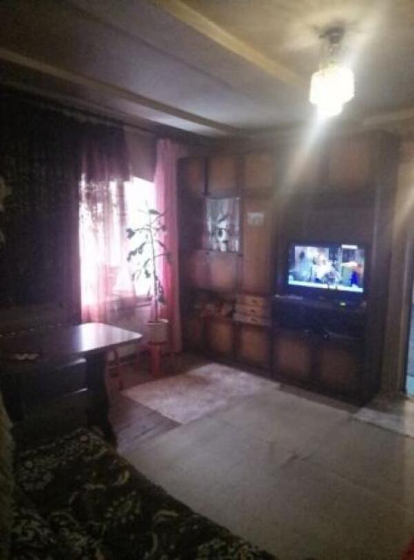 2 комнатная квартира, Харьков, Гагарина метро, Гольдберговская (1 й Конной Армии) (249670 5)