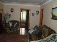 3 комнатная квартира, Харьков, Павлово Поле, Балакирева (250515 23)