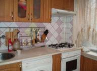 3 комнатная квартира, Харьков, Павлово Поле, Балакирева (250515 27)
