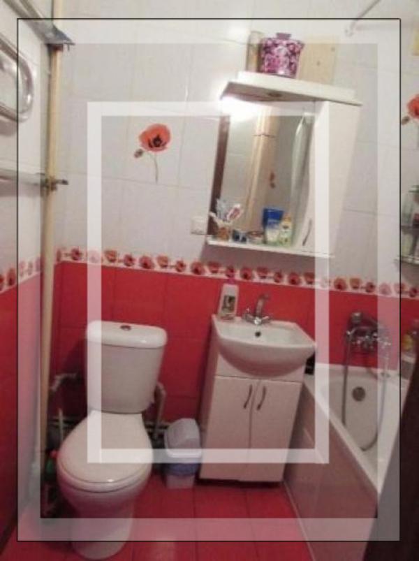 3 комнатная квартира, Харьков, Гагарина метро, Одесская (250552 1)