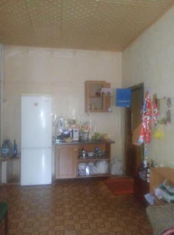 1 комнатная гостинка, Харьков, Залютино, Золочевская (250635 2)