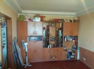 4-комнатная квартира, Харьков, Залютино, Золочевская