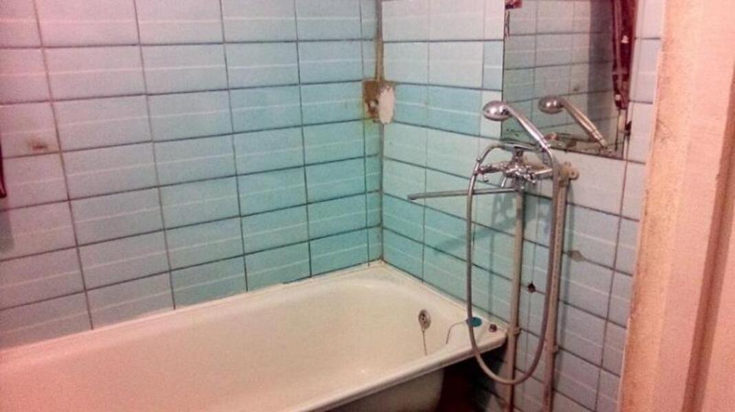 Купить 2-комнатная квартира, Лесное (Дергачи), Интернациональная, Харьковская область