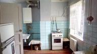 2-комнатная квартира, Лесное (Дергачи), Интернациональная, Харьковская область