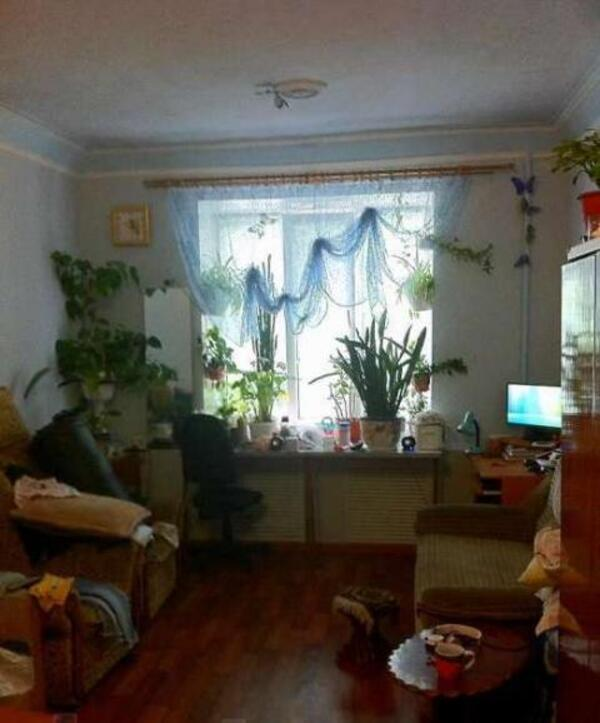 гостинку, 1 комн, Харьков, Масельского метро, Багратиона (251098 1)