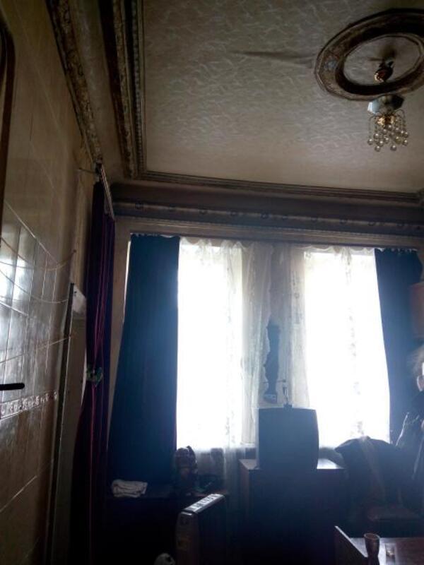 квартиру, 2 комн, Харьков, Холодная Гора, Юмашева (252022 2)
