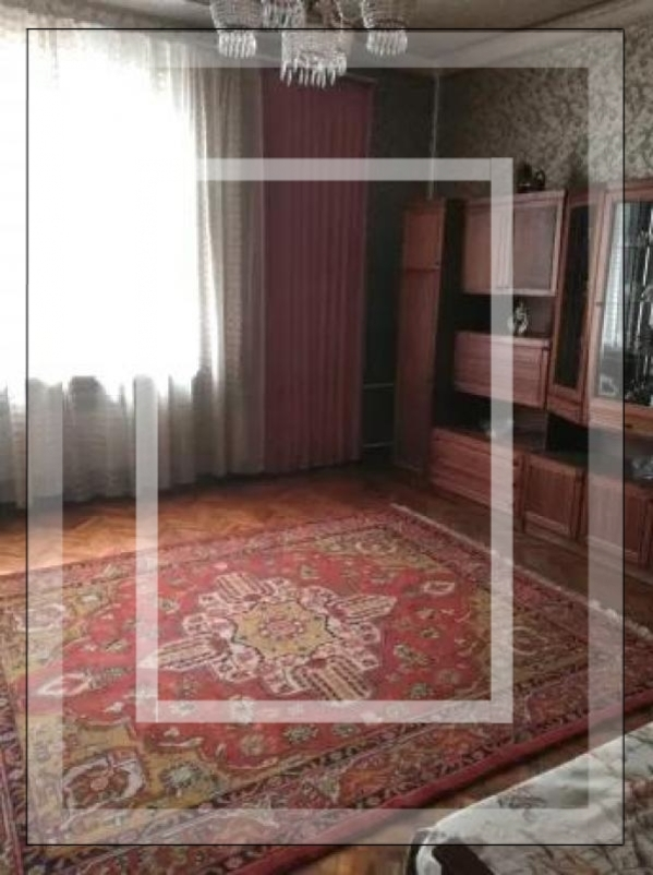 Купить 2-комнатная квартира, Харьков, Защитников Украины метро, Шота Руставели пер.