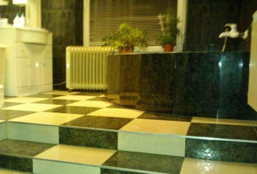 1 комнатная квартира, Харьков, Спортивная метро, Героев Небесной Сотни пл. (Руднева пл.) (252594 39)