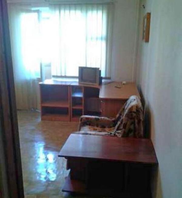 1 комнатная квартира, Харьков, Салтовка, Тракторостроителей просп. (253436 27)