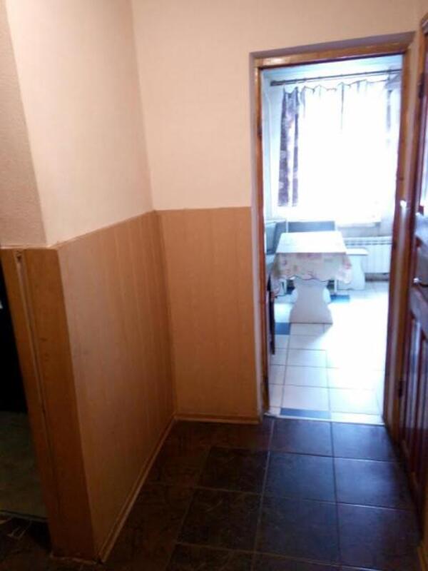 1 комнатная квартира, Харьков, Салтовка, Тракторостроителей просп. (253436 31)