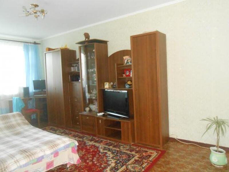 1 комнатная квартира, Харьков, Горизонт, Московский пр т (253972 7)