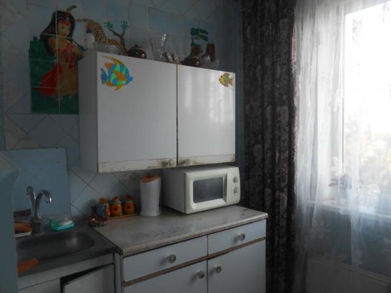 2 комнатная квартира, Харьков, ХТЗ, Северина Потоцкого пер. (17 Партсъезда пер.) (253972 8)
