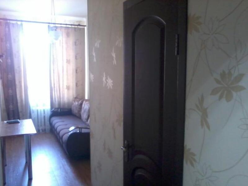 1 комнатная гостинка, Харьков, Бавария, Тимирязева (254272 3)