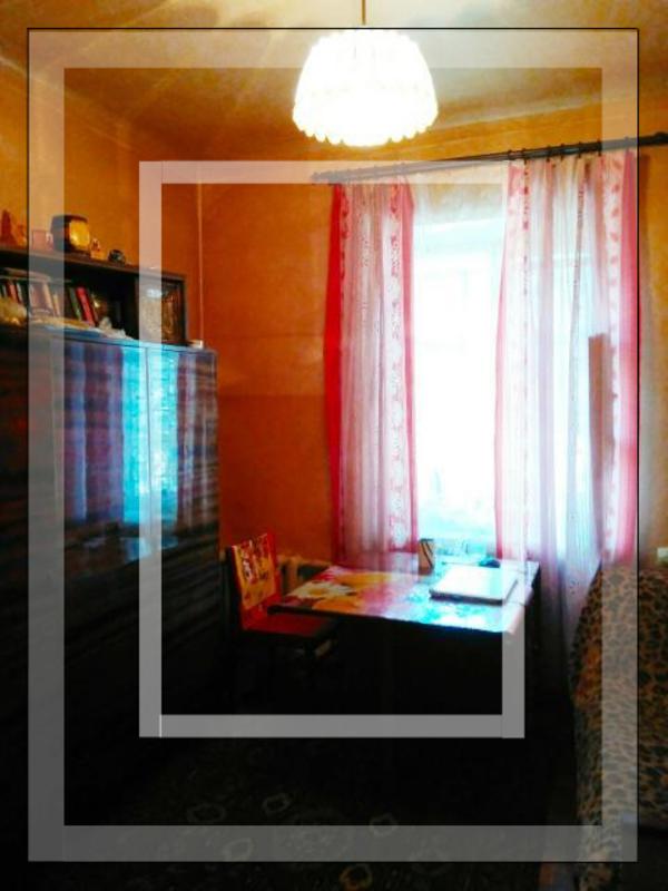 1 комнатная гостинка, Харьков, Салтовка, Владислава Зубенко (Тимуровцев) (254596 1)