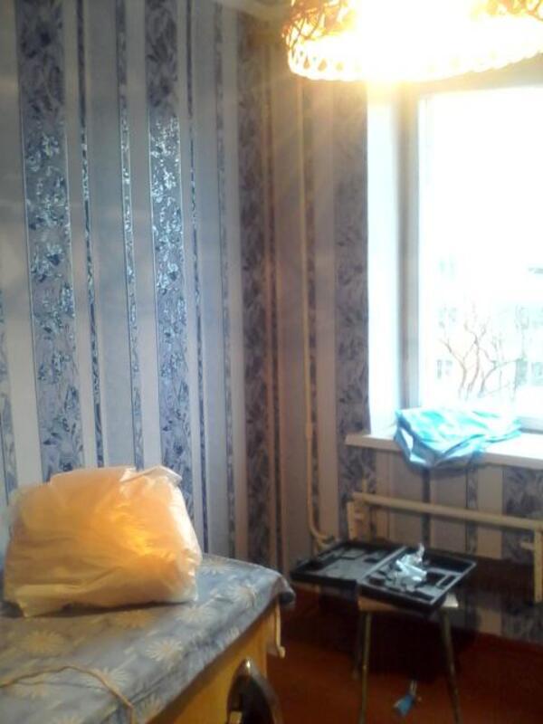 3 комнатная квартира, Харьков, Гагарина метро, Гагарина проспект (256503 3)
