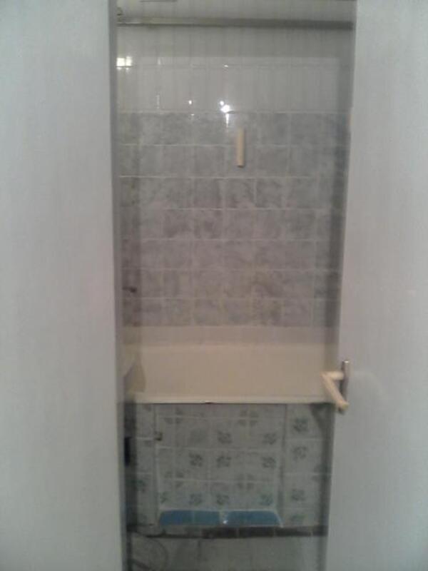 3 комнатная квартира, Харьков, Гагарина метро, Гагарина проспект (256503 5)
