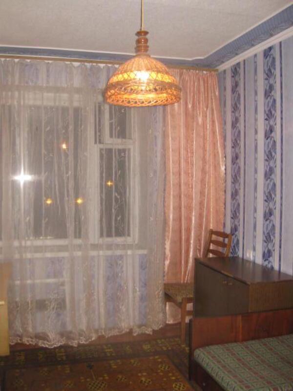 квартиру, 3 комн, Харьков, Новые Дома, Олимпийская (Ворошилова) (256503 9)