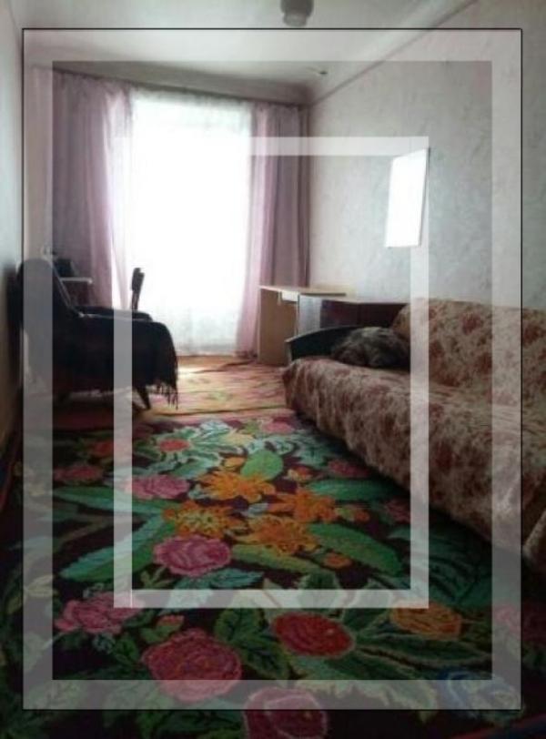 Купить 2-комнатная квартира, Харьков, Аэропорт, Мира (Ленина, Советская)