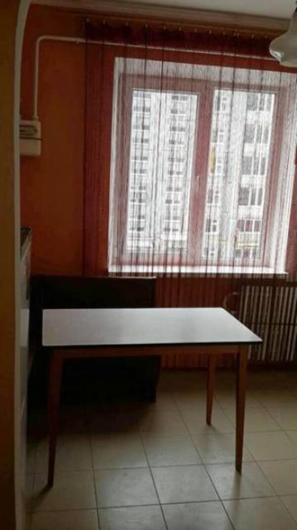 3 комнатная квартира, Васищево, Харьковская область (257428 5)
