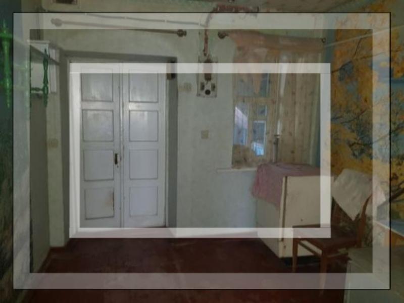 Купить 1-комнатная квартира, Харьков, МОСКАЛЁВКА, Гольдберговская (1-й Конной Армии)