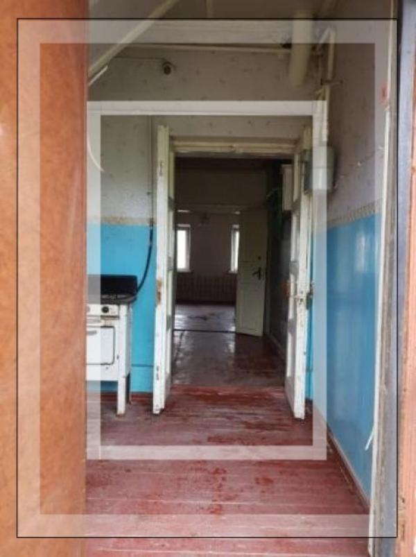 Квартира, 1-комн., Харьков, Москалевка, Гольдберговская (1-й Конной Армии)