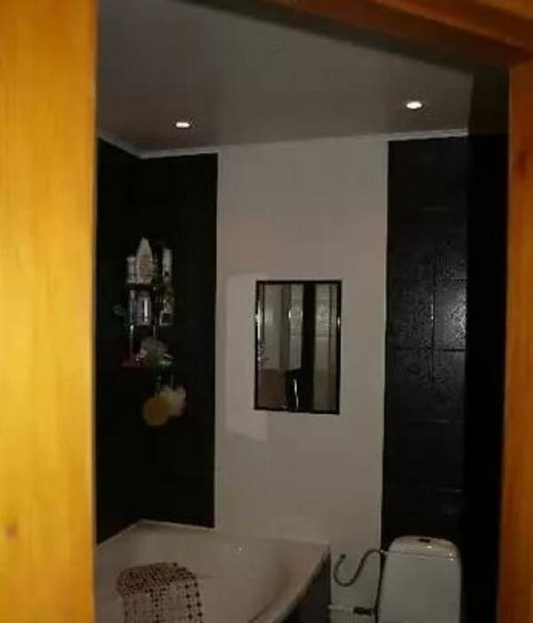 3 комнатная квартира, Харьков, Салтовка, Велозаводская (258236 12)