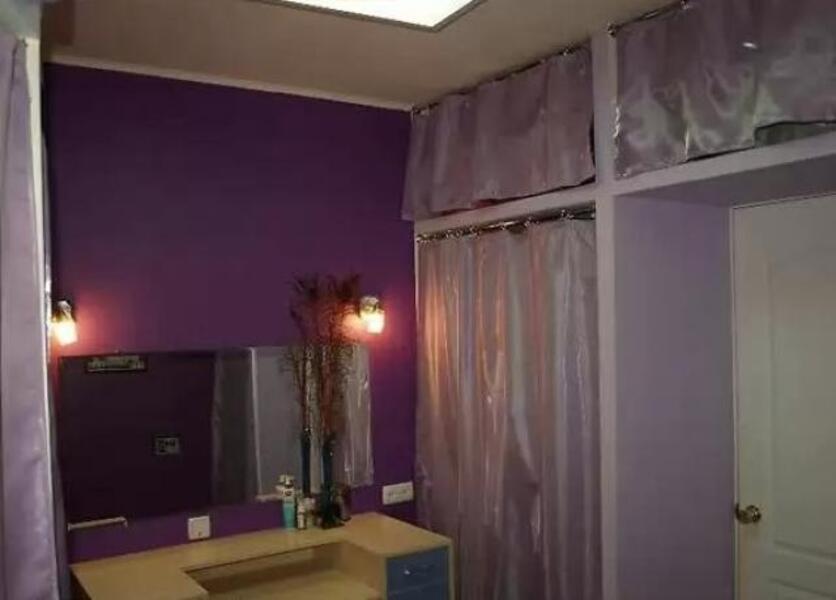 3 комнатная квартира, Харьков, Салтовка, Велозаводская (258236 13)