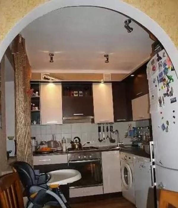 3 комнатная квартира, Харьков, Салтовка, Велозаводская (258236 14)