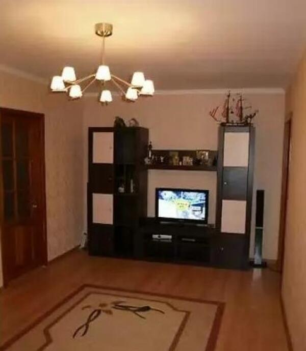 3 комнатная квартира, Харьков, Салтовка, Велозаводская (258236 15)
